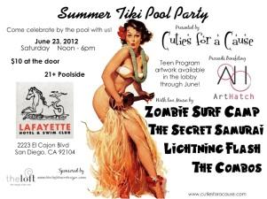 4-12_Summer Tiki Pool Party