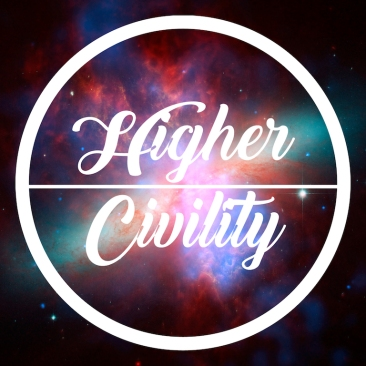 Higher Civility Banner