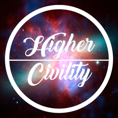 Higher Civility Banner