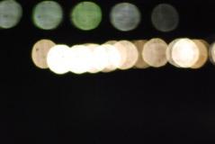 Light Series 3