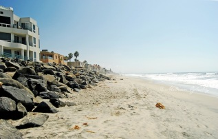 So. Oceanside Beach