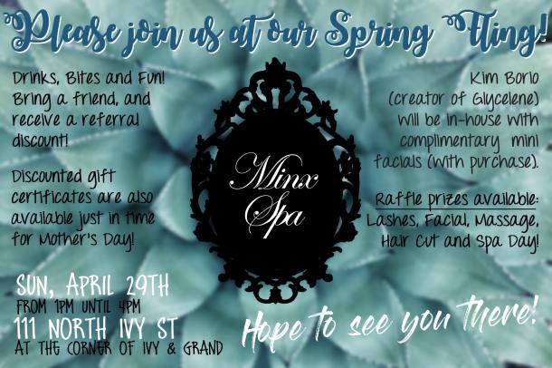 2018_Minx Spa_Spring Fling Flier_edited-1