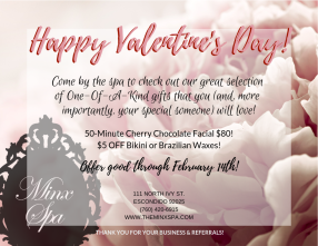 Minx Spa_2019 Valentine's Day_v1